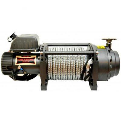 DWT-20000-HD-2