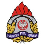 МЧС Республики Польша