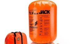 Air Jack 3T