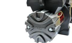 Silnik DWH 9000-15000 12V